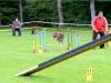 agility-23-09-15a