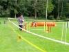 agility-23-09-8