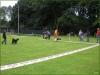 clubmatch-2012-1-1