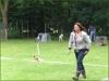 clubmatch-2012-1-100