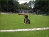 clubmatch-2012-1-104