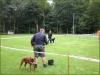 clubmatch-2012-1-106