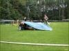 clubmatch-2012-1-11