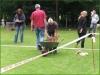 clubmatch-2012-1-110