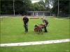 clubmatch-2012-1-112