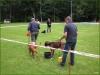 clubmatch-2012-1-114