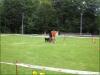 clubmatch-2012-1-115