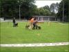 clubmatch-2012-1-116