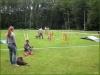 clubmatch-2012-1-15