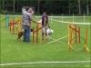 clubmatch-2012-1-16
