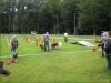 clubmatch-2012-1-18