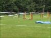 clubmatch-2012-1-2