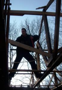 zaterdag-30-01-2010